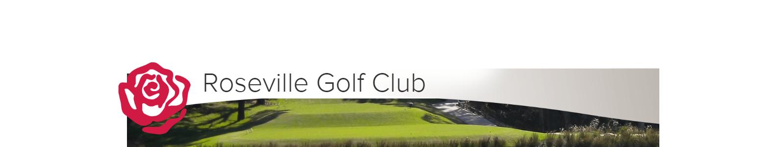 How to Register for Roseville Golf Club Bridge Games