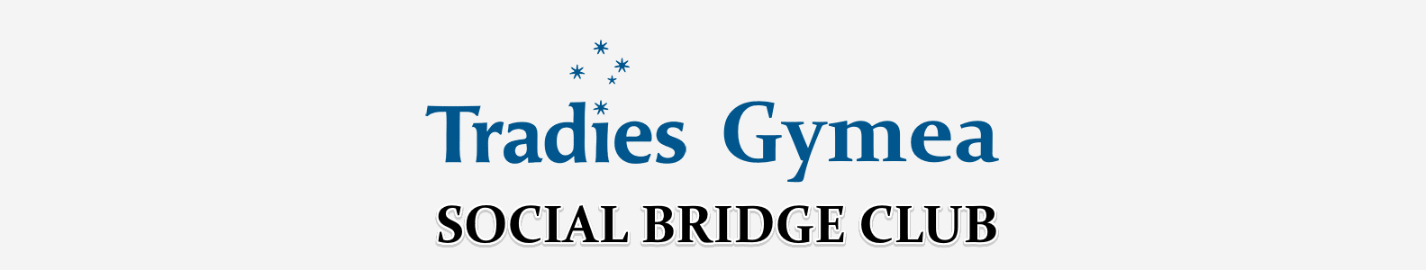 How to Enter Tradies Gymea Social Bridge Club Pairs Games