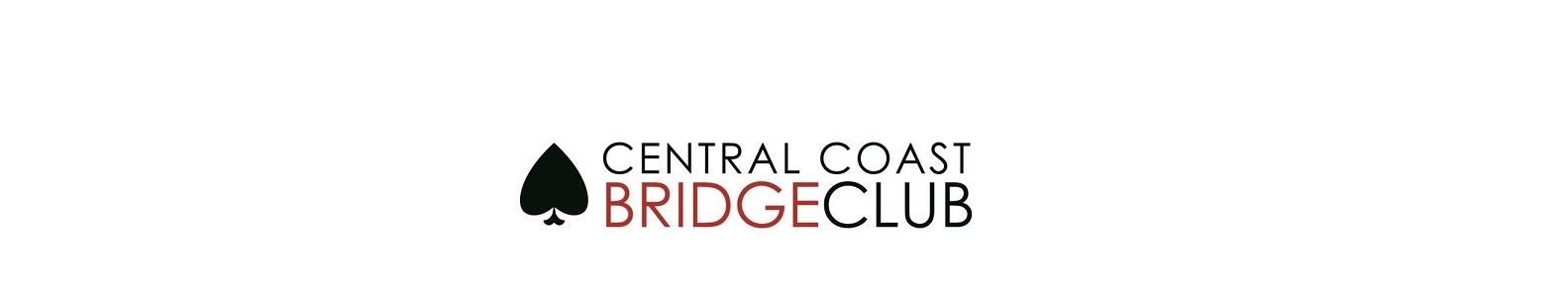 Central Coast Bridge Club Online Swiss Pairs Congress Information Page
