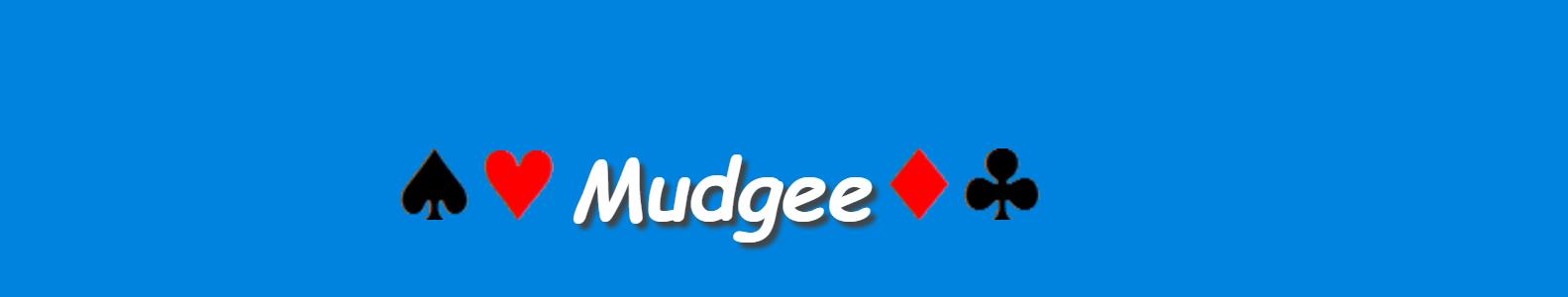 Mudgee Bridge Club Online Pairs Congress Information Page