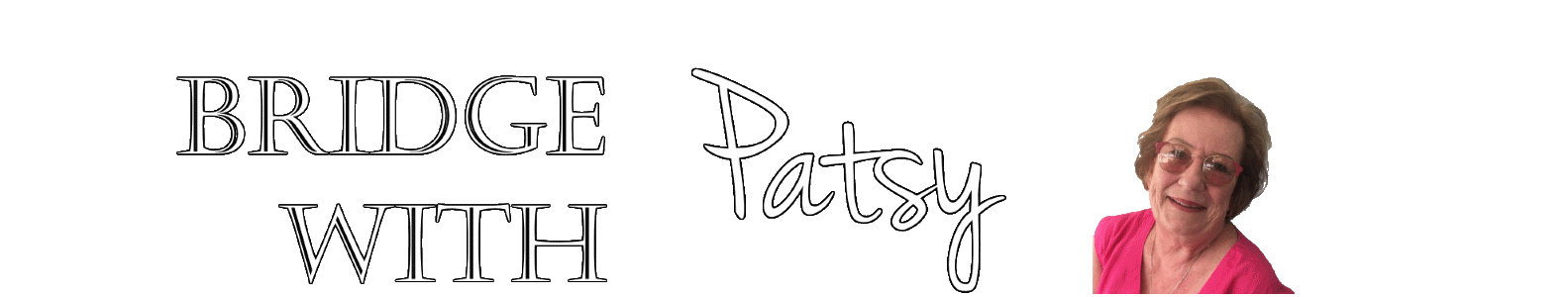 Results from Patsy's games